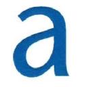 Arcus Technology Limited logo