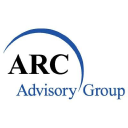 ARC Advisory Group - Send cold emails to ARC Advisory Group