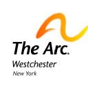 Arc Westchester
