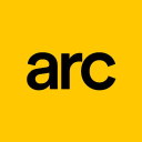 Arc Worldwide - Send cold emails to Arc Worldwide