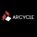ArCycle Software, Inc. logo