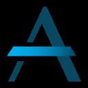 Ardain Commercial Property logo