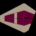 ARD APPRAISAL COMPANY logo