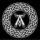 Ardbeg logo icon