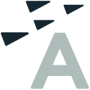 Ardea Investment Management logo