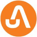 Ardelyx logo icon