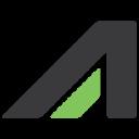 Arden Companies Company Logo