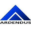 Ardendus Solutions logo