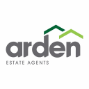 Read Arden Estates Reviews