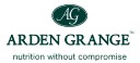 Read Arden Grange Reviews