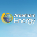 Ardenham Energy Ltd logo