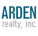Arden Realty, Inc. logo