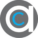 Ardent Creative, Inc logo