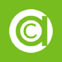 Ardent Creative logo icon