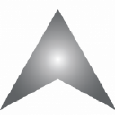 Ardent Insurance Group, Inc logo