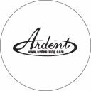 Ardent MFG. Corporation logo