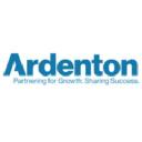 Ardenton