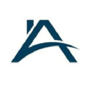 Ardent Properties Inc. logo