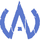 Arden Winch & Co.Ltd logo