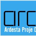 Ardesta Project Design and Engineering Cons. LLC logo