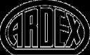 Ardex/W.W. Henry Company logo