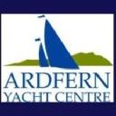 Ardfern Yacht Centre logo