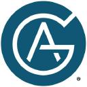 Ardian Group, Inc. logo