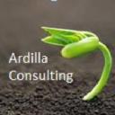 Ardilla Consulting Limited logo