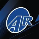 ARDINA Car Care B.V. logo