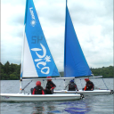 Read Ardingly Activity Centre Reviews