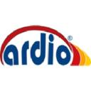 ardio OG logo