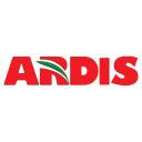 Ardis Spa logo