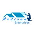 Ardivan Enterprises Ltd logo