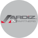 ARDIZ EBN logo