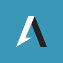 Ardler Ltd. logo