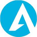 Ardmac Ltd logo