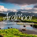 Ardmoor Ltd logo