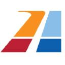 Ardmore Associates, LLC logo