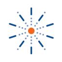 Ardms logo icon
