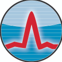 Ardor Health Solutions - The Medical Staffing Source logo