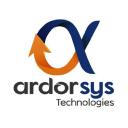 Ardorsys