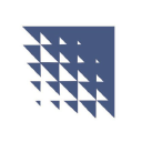 Ardron-Mackie Limited logo