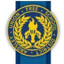 Ardsley Union Free School District Company Logo
