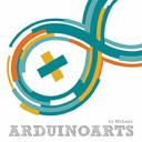 Arduinoarts.com logo