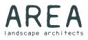AREA Landscape Architects logo
