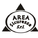 AREA SICUREZZA SRL logo