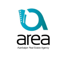 AREA MMC logo