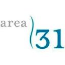 Area 31 Restaurant logo icon