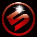 Area 5 Publicidad logo
