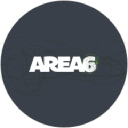 Area6 Logo